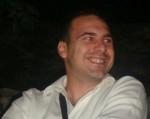 Elvis Dobravac