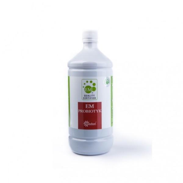 em-probiotyk-1l-710x710