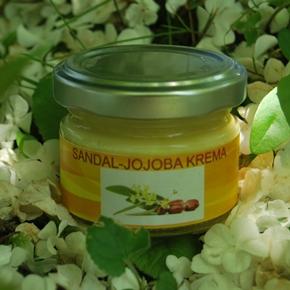 sandal_jojoba